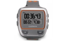 GPS навигатор для спорта Garmin Forerunner 310XT HRM (пульсометр)
